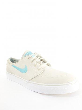 the best attitude 3692b b2421 Nike Sb Janoski Shoes - BirchClear Jade