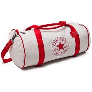 282047148b80b9 Converse Bag