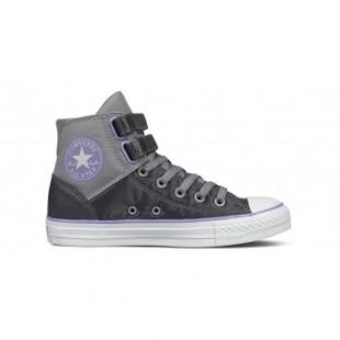 converse chuck taylor all star 2 strap
