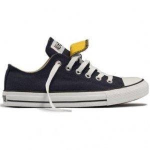 e145cd8590979c Converse Shoes