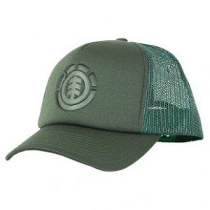 8323b17ac2f Element Hat