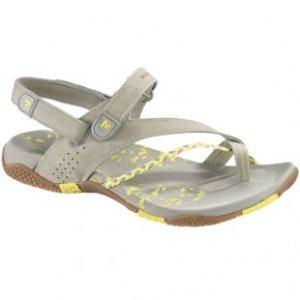 269618cac724 Merrell Sandals