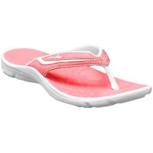 Oakley Flip Flops | Oakley Ladies Lowla
