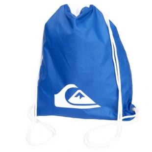 Quiksilver Bag | Quiksilver Acai Beach Bag – Royal | Skate Shoes ...