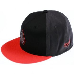 39e7b57cc5e Volcom Hat