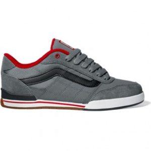 8fe6119988 Vans Shoe