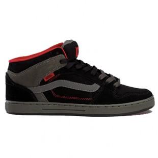 Vans Shoes | Vans Edgemont Shoes </p>                     </div>                     <!--bof Product URL -->                                         <!--eof Product URL -->                     <!--bof Quantity Discounts table -->                                         <!--eof Quantity Discounts table -->                 </div>                             </div>         </div>     </div>              </form>  <div style=