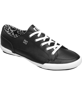 converse ALL STAR LOW 49 Side Right Baseline