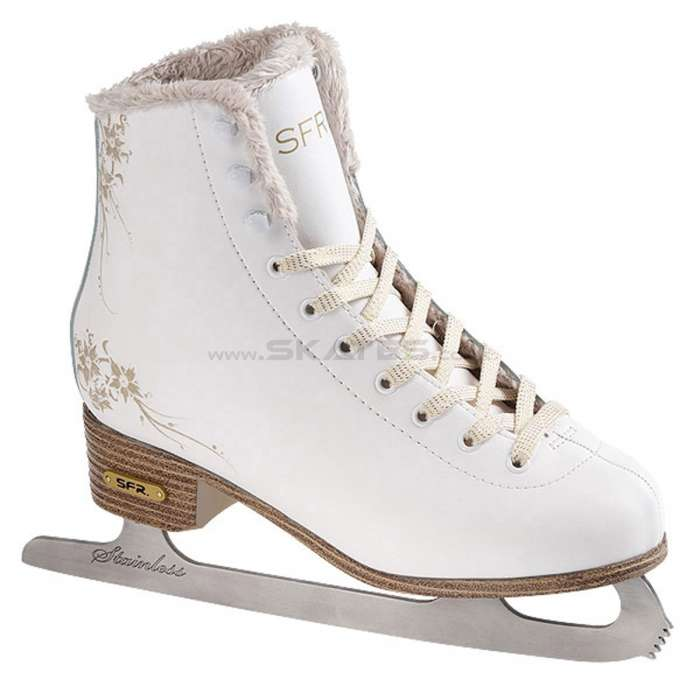 Ice Skating Shoes Buy